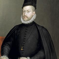 Filip II av Spanien